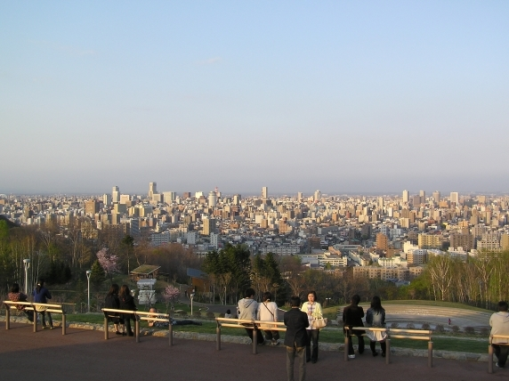 090504asahiyama08