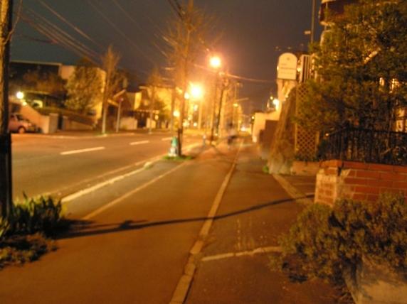 090505asahiyama