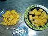 cutmango